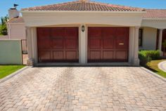 Superbe All County Garage Doors LLC Provides Garage Door Repair, Installation And  Sale Services In Pennsville