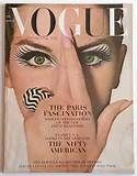 Vogue - August 1964 Poster Print by Cecil Beaton at the Condé Nast ...