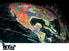 La transportación área de productos para la salud, requiere la implementación de métodos logísticos complejos para mantener la integridad del envío. TRANSPORTE LOGÍSTICO DE MEDICAMENTOS. Además, se necesita un equipo específico, instalaciones de almacenamiento y procedimientos de manipulación armonizados. En NTA Logistics, contamos con la infraestructura necesaria para transportar medicamentos por cualquier vía. #suministrodesolucioneslogisiticas www.ntalogistics.net