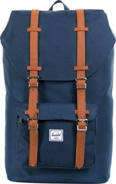 4927e327d44 Herschel Supply Co. Little America Navy --  graduation  gifts  grad