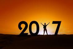 Avez-vous tenu vos résolutions du Nouvel An?
