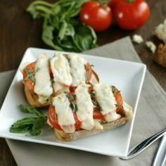 Enjoy some healthy comfort food in this week's Free Meal Plan!
