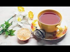 Suffering from Diarrhea? Tea Wallpaper, Diarrhea Remedies, Peppermint Leaves, Gluten Intolerance, Chamomile Tea, Ginger Tea, Group Meals, Different Recipes, Coconut Water