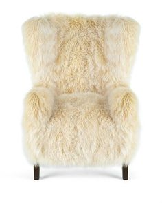 Chair And Ottoman, Armchair, Chair Price, Wing Chair, Mortise And Tenon, Home Furnishings, Upholstery, Furniture Chairs, Fur Chairs