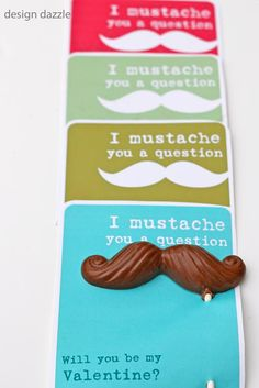 I mustache you a question...-printable valentine