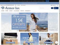Code promo Armorlux