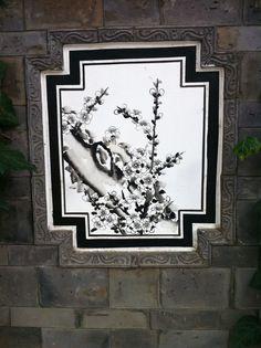 Souvenir de Chine 4