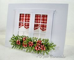 KC Poppy Stamps Grand Madison French Door 2 right