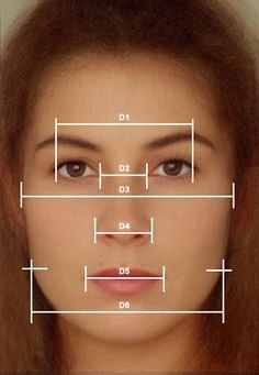 calculate-facial-symmetry-top-granny-nude