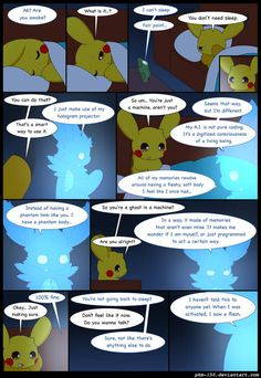 Eevee Comic, Pokemon Eevee Evolutions, Pokemon Comics, Pokemon Pictures, Cute Pokemon, Fnaf, Squad, Deviantart, Night