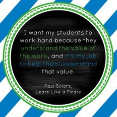 learn-like-a-pirate-quote