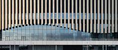 royal-arena-3xn-architecture_dezeen_2364_col_8.jpg (2364×1013)