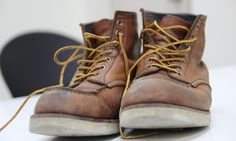 In general, shoes that have laces tend to appear more formal than those who are either pull-ups or have zips and other closures. Safety shoes and protective footwear are a necessity in any working. Good Work Boots, Boots 2016, Mens Walking Shoes, Clean Shoes, Steel Toe, Best Brand, Timberland Boots, Hiking Boots, Lace Up