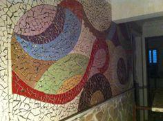 mervan altınorak mozaik