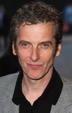 "New doctor is Peter Capaldi. He was the dad in ""fires of Pompeii"" so he's been in dr who before. CHRISTMAS SPECIAL EVERYONE!!!"