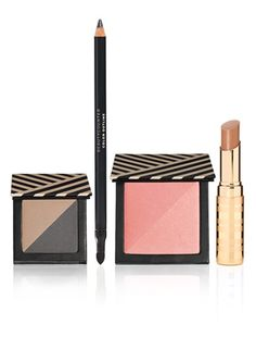 For the perfect smokey eye look! shop now! hannahboeger.beautycounter.com