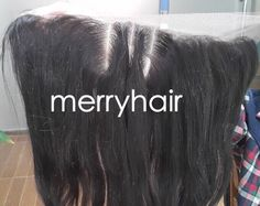 Email:merryhairicy@hotmail.com  Skypemerryhair05 Whatsapp:8613560256445  #qualityhair #virginhair #brazilianhair #malaysianhair #peruvianhair #indianhair #cambodianhair #braziliancurly #Kinkycurly #mongoliankinkycurly #hairsale #virginhairforsale