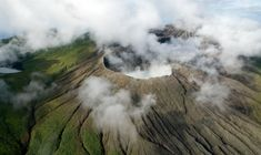 Things to do in Costa Rica. Places to visit in Costa Rica. Plan a trip to Costa Rica. Fun things to do in Costa Rica. Liberia, Monuments, Water Pond, Active Volcano, Central America, South America, Lonely Planet, Natural Wonders, Trip Advisor