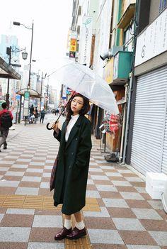 http://urban-korea.tumblr.com/