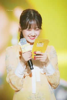 Your number 1 place to keep up with girl group Weki MekiQuestions are Welcome!Next Comeback:. Choi Yoojung, Kim Doyeon, 12 November, Get Crazy, These Girls, Viral Videos, Kpop Girls, Trending Memes, My Idol
