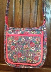 May 2015 Handbag of the Month | Studio Kat Designs