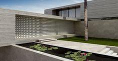 casa gf - Marcos Bertoldi