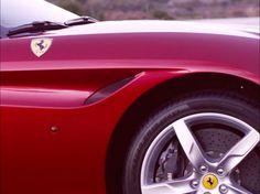 Cool Ferrari 2017: Ferrari California T – State of the Art - Ferrari California T – State of th - Car24 - World Bayers Check more at http://car24.top/2017/2017/06/02/ferrari-2017-ferrari-california-t-state-of-the-art-ferrari-california-t-state-of-th-car24-world-bayers-5/