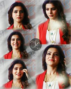 Samantha Photos, Samantha Ruth, South Heroine, Amazing Spiderman, India Beauty, Heroines, Beautiful Actresses, Bollywood Actress, Indian Actresses