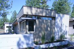 Plan 892-8 - Houseplans.com