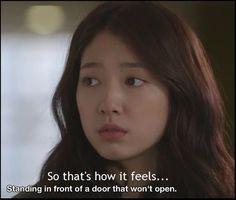 Flower Boy Next Door Recap 15 Flower Boy Next Door, Flower Boys, Park Se Young, Park Soo Jin, Go Kyung Pyo, Yoon Shi Yoon, Best Kdrama, Kim Jung, Park Shin Hye