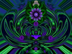 PURLE AND GREEN | Please enable JavaScript to view the comments powered by Disqus ...