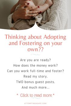 Becoming and being a single parent by choice through adoption or foster care is not easy, but it is doable, tips by this single adoptive mom. #singleparentadoption #singleparentbychoice #singleparentfoster #singleadoption #adoption #fostercare #fostercareadoption Foster Care Adoption, Single Parenting, Grief, The Fosters, Mom, Tips, Easy, Single Parent, Mothers