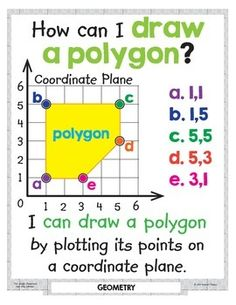 Geometry Worksheets Pack 1 - Shapes, Angles, and Transformations ...