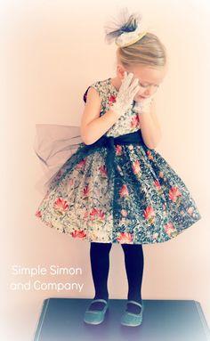 Simple Simon & Company