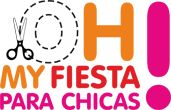 Oh My Fiesta para Chicas!