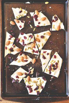 Simple Thanksgiving Recipes | Minimalist Baker Recipes