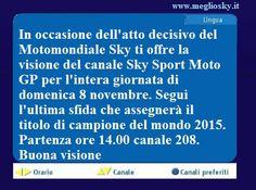 anche #sky fa il tifo per @ValeYellow46 #motogp in chiaro  http://www.megliosky.it/sky-sport-motogp-aperto-a-tutti-gli-abbonati-per-la-rimonta-di-valentino/