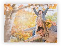 Foto auf Fotopuzzle. http://www.meinfoto.de/fotogeschenke/foto-puzzle.jsf #meinfoto #fotogeschenke #fotopuzzle