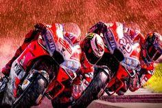 #MotoGP #MotoGPstream #scheduleMotoGP #calendarmotogp #WatchMotoGpLive #tvsport #livestream #livefootball #motogplive Motogp, Schedule, Calendar, Football, Watch, Live, Timeline, Clock, Futbol