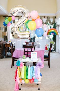 Number Balloons Jumbo Balloons Gold Silver Black Mylar Foil Giant Jumbo First Birthday Balloons Dirty 30 Decorations 50th Birthday Party by StudioPep on Etsy https://www.etsy.com/listing/227696102/number-balloons-jumbo-balloons-gold