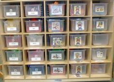 Quiet Center for Preschool, Pre-K, and Kindergarten Quiet Center How to set up and organize a Quiet Center in your preschool, pre-k, Head Start or kindergarten classroom. In the Quiet Center each t… Kindergarten Themes, Kindergarten Centers, Preschool Classroom, Preschool Learning, Kindergarten Classroom, Learning Centers, Classroom Ideas, Head Start Classroom, Pre K Pages