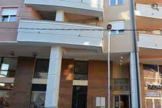 ► http://www.apartmani-u-beogradu.com/      Apartman Pink, Apartmani Beograd, Apartmani u Beogradu, Beograd Apartmani, izdavanje apartmana na dnevnom nivou po najnizim cenama, Prenocište u Beogradu, Dnevni najam apartmana , Smeštaj u Beogradu, Beograd Apartmani. Apartman Apartman  Apartman Pink:  http://www.apartmani-u-beogradu.com/apartmani-beograd/dvosoban-apartman-pink-beograd-palilula