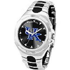 Gametime Kentucky Wildcats Victory Watch