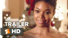 Almost Christmas Official Trailer – Mo'Nique, Gabrielle Union Comedy HD Hot Trailer, Free Trailer, New Trailers, Movie Trailers, Chaos Movie, New Movies Coming Soon, Hallmark Christmas Movies, Holiday Movies, Nicole Ari Parker