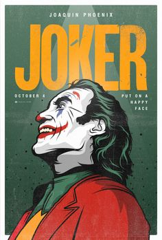 Movie Posters Discover Send In The Clowns Send In The Clowns Movie Poster Art, Poster Wall, Poster Prints, Joker Wallpapers, Funny Wallpapers, Disney Tapete, Joker Art, Joker Joker, Send In The Clowns