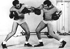 Boxing Images, Hot Guys, Hot Men, Sumo, Wrestling, Workout, Superhero, Sports, Fictional Characters