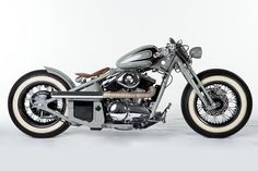Show Off your Bobber! - Page 142 - Kawasaki Motorcycle Forums