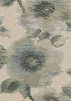 Dynamic Rugs   Eclipse 73134-6424