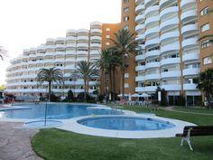 Apartamento en Marbella. Situado en la zona de las Chapas. 78 m2, 1 hab, 1 baño, piscinas, seguridad 24 horas, parking. Apartment in Marbella. Located in Las Chapas area. 78 m2, 1 bed, 1 bath, pools, 24 hour security. parking. 105.000 € (Negociable/Negotiable)