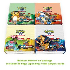 https://www.nichecategory.com/collections/search-products/products/2017-new-324pcs-lot-english-edition-xy-pokemon-cards-ex-trading-carte-pokemon-go-cards-game-gift-figure-toy-for-kids